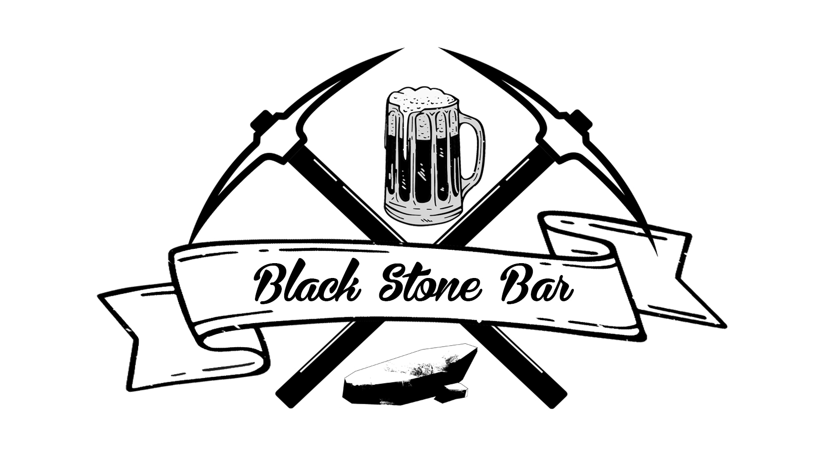 Black Rock.jpg title=