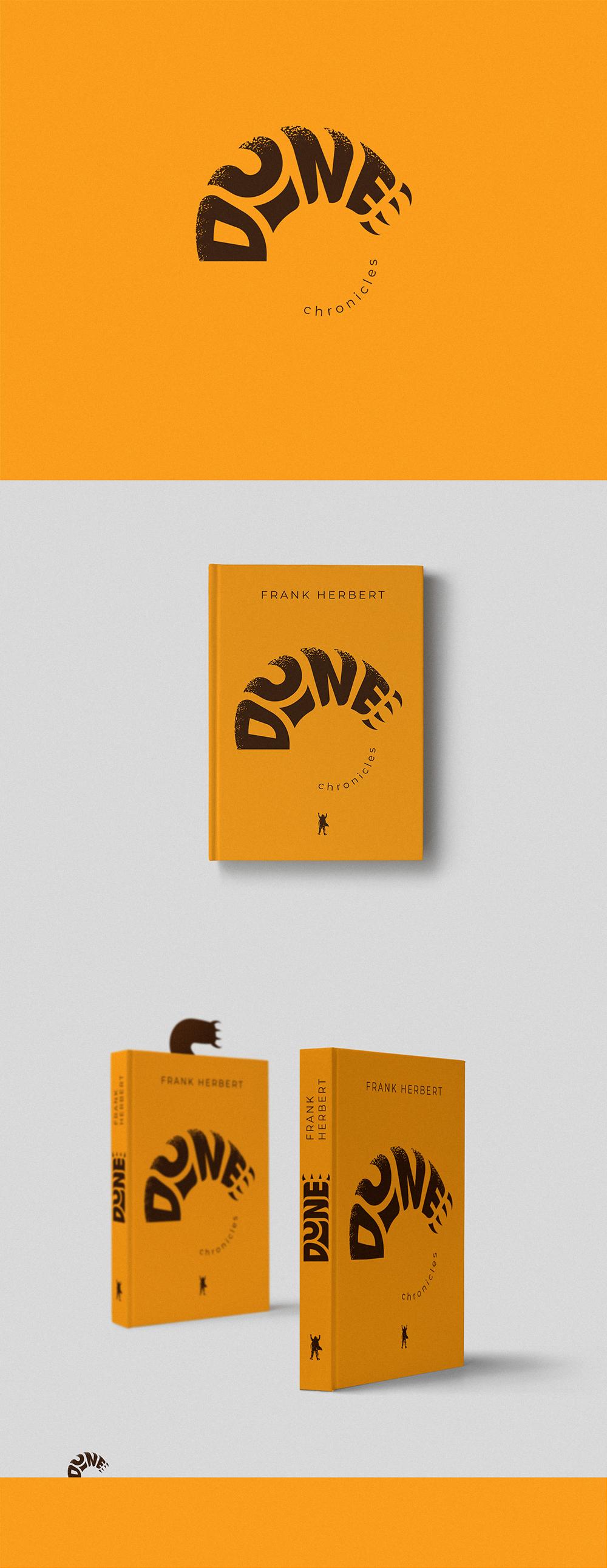 Duna_book.jpg