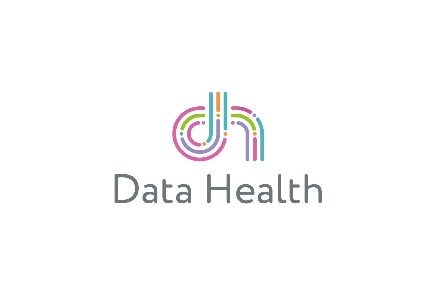 Data Health 2.jpg title=