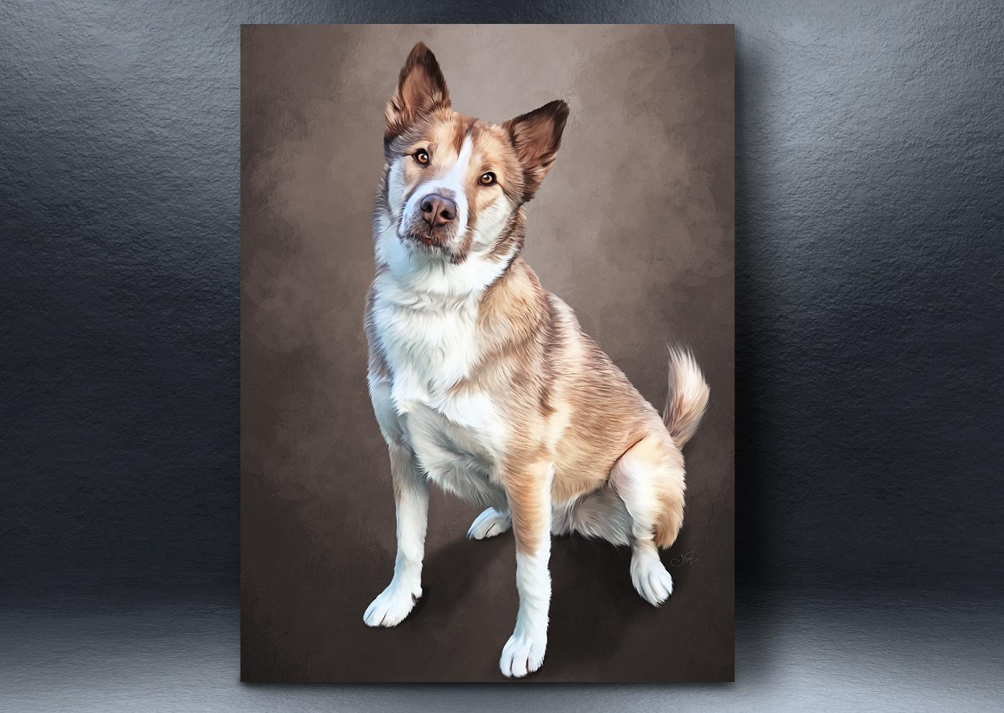 Digital Dog Oil (цифровой портрет)7.png