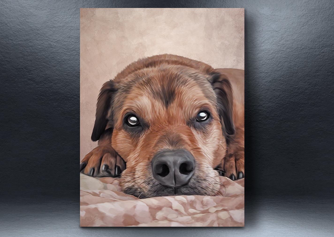Digital Dog Oil (цифровой портрет)5.png