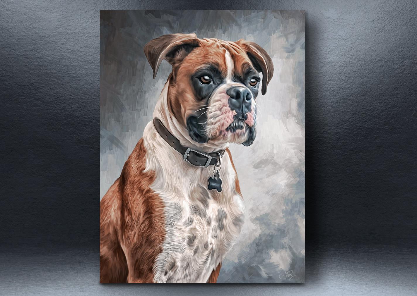 Digital Dog Oil (цифровой портрет)9.png