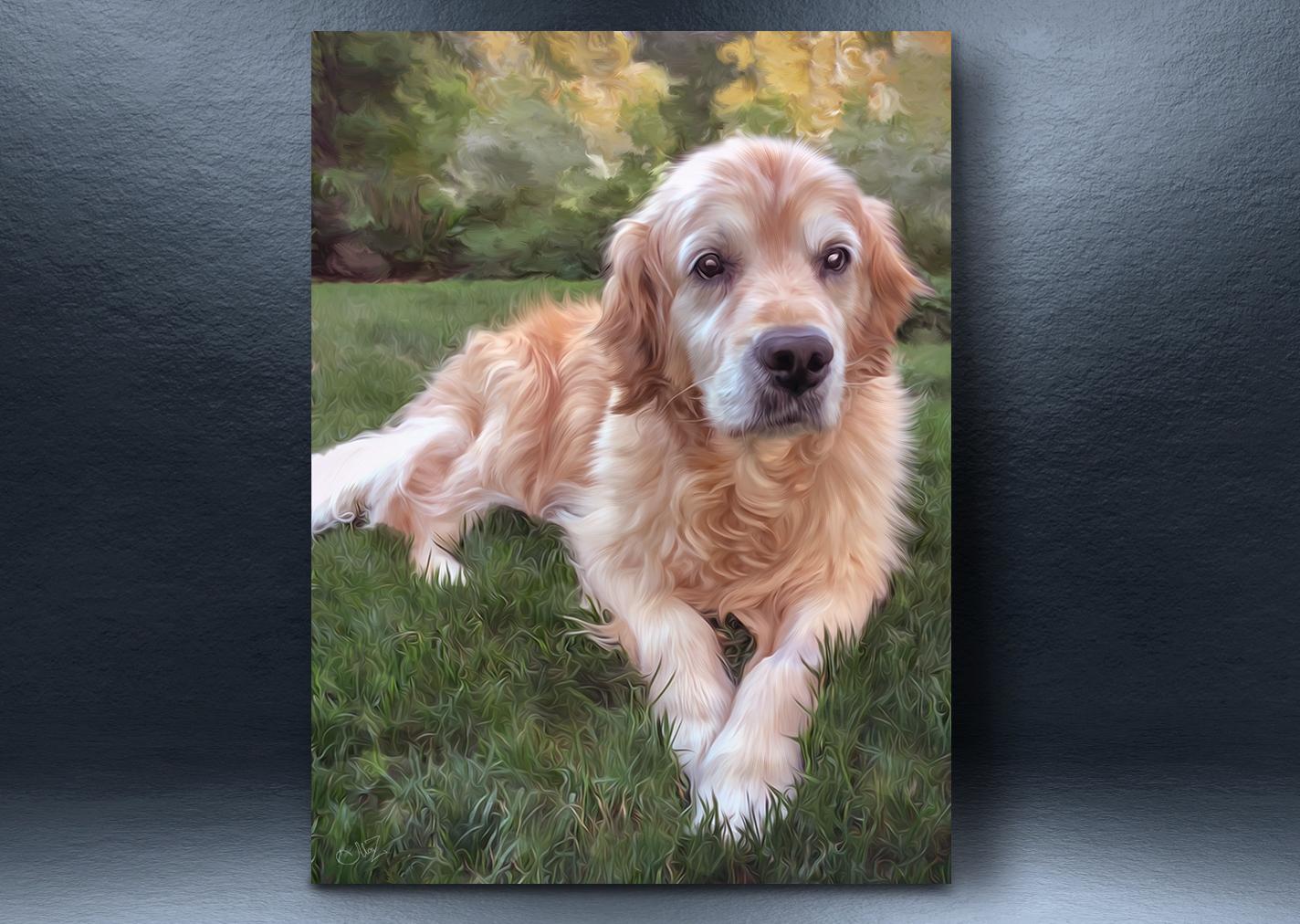 Digital Dog Oil (цифровой портрет)6.png