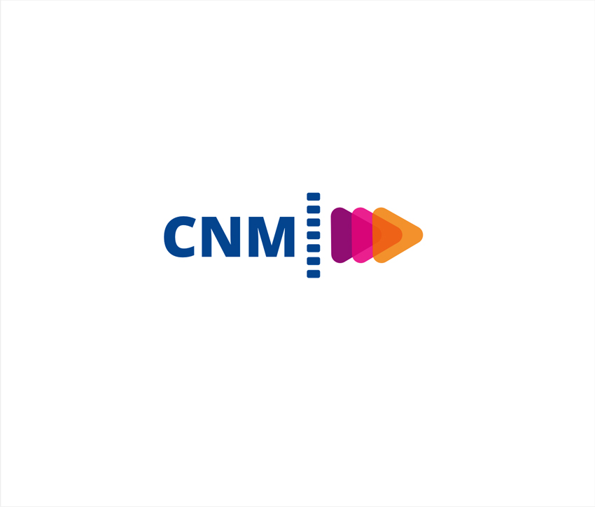 CNM.jpg title=