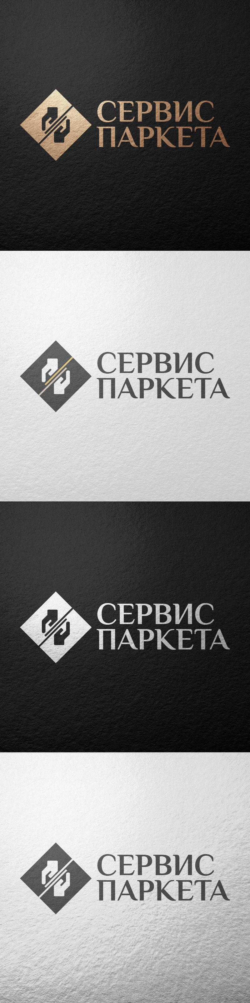 cdn.freelance.ru.jpeg