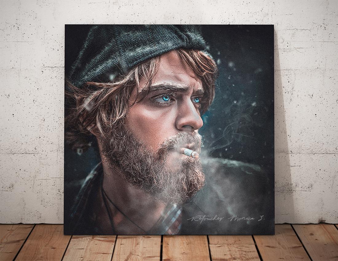 Мужской-портрет-(худ-обработка)-до-и-после-1.jpg