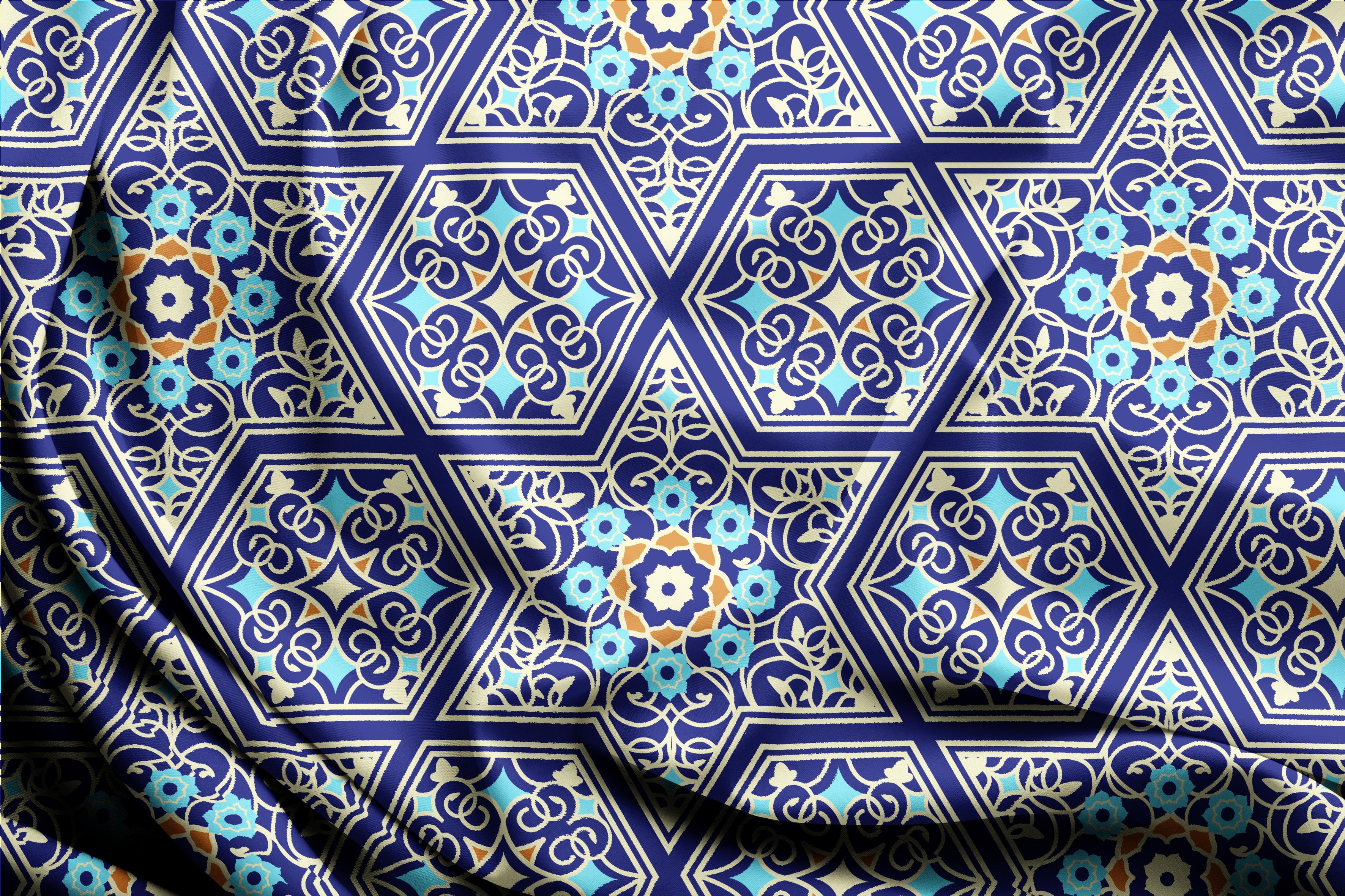 синяя.jpg