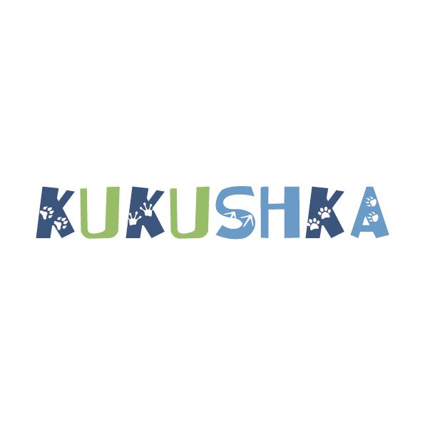 лого.jpg title=