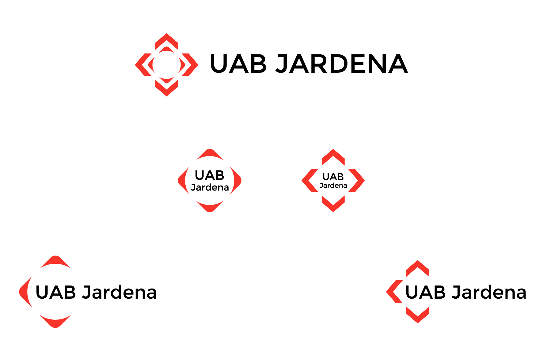 uab_jardena_a.jpg title=