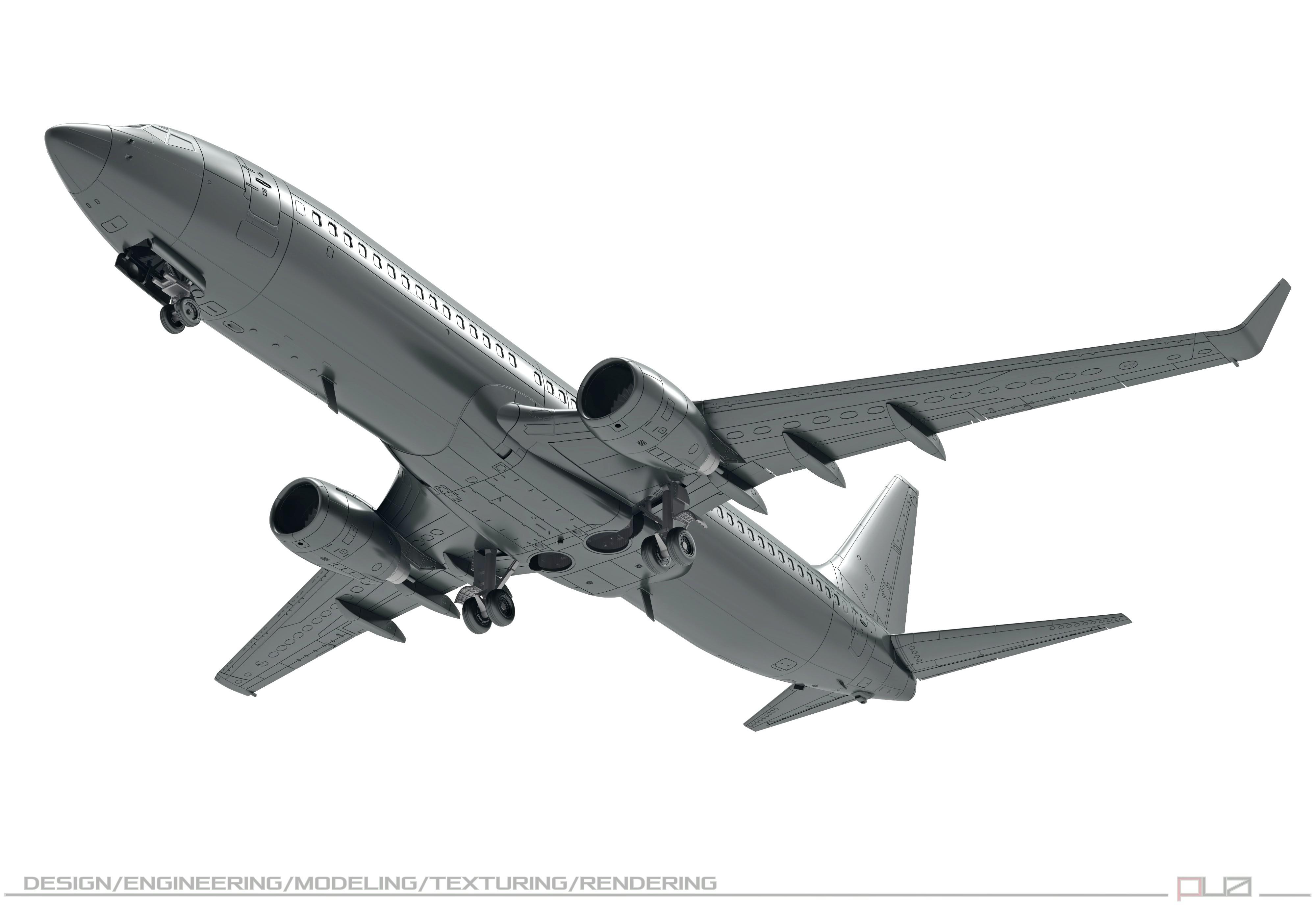 737-800 -1.110.jpg