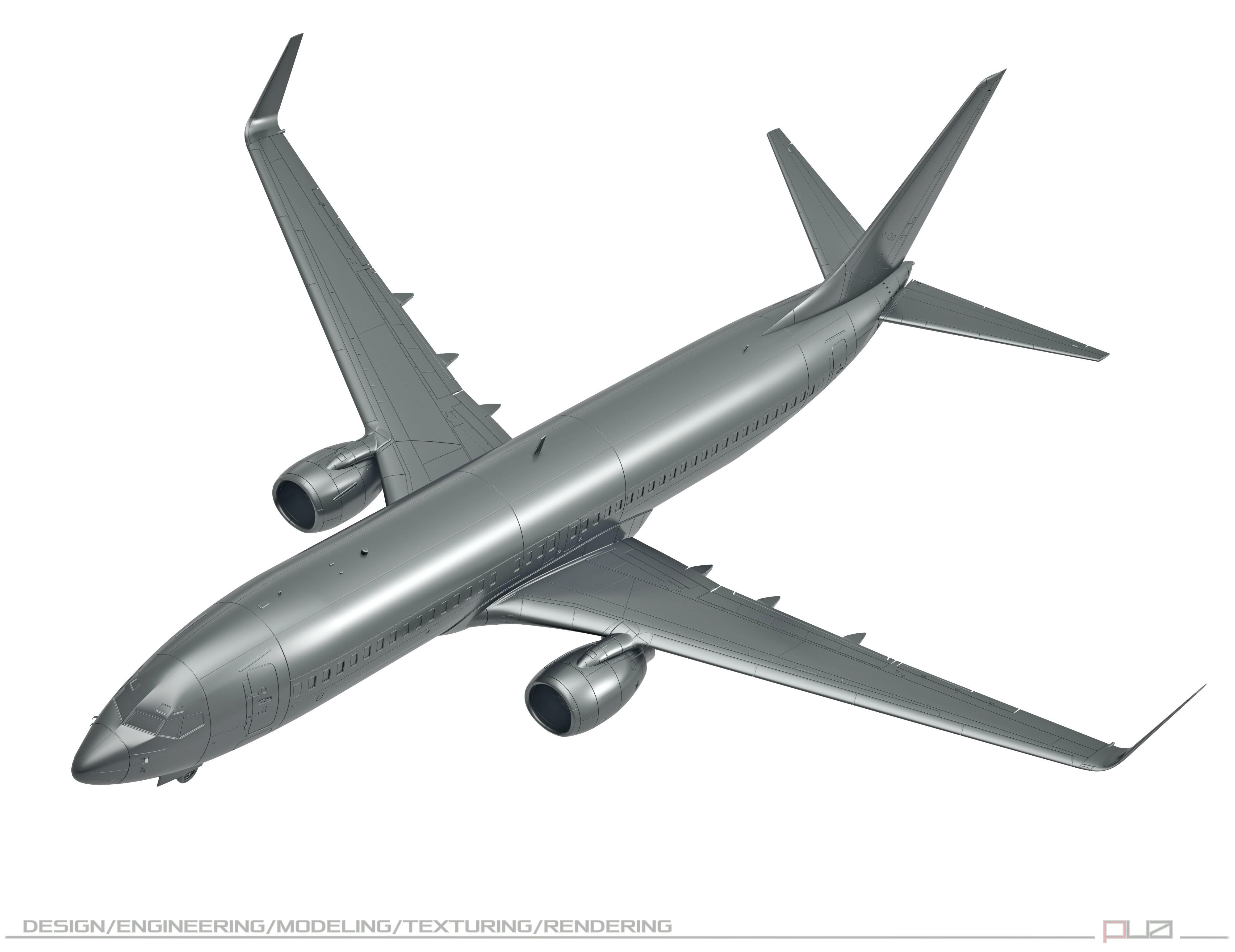 737-800 -1.111.jpg