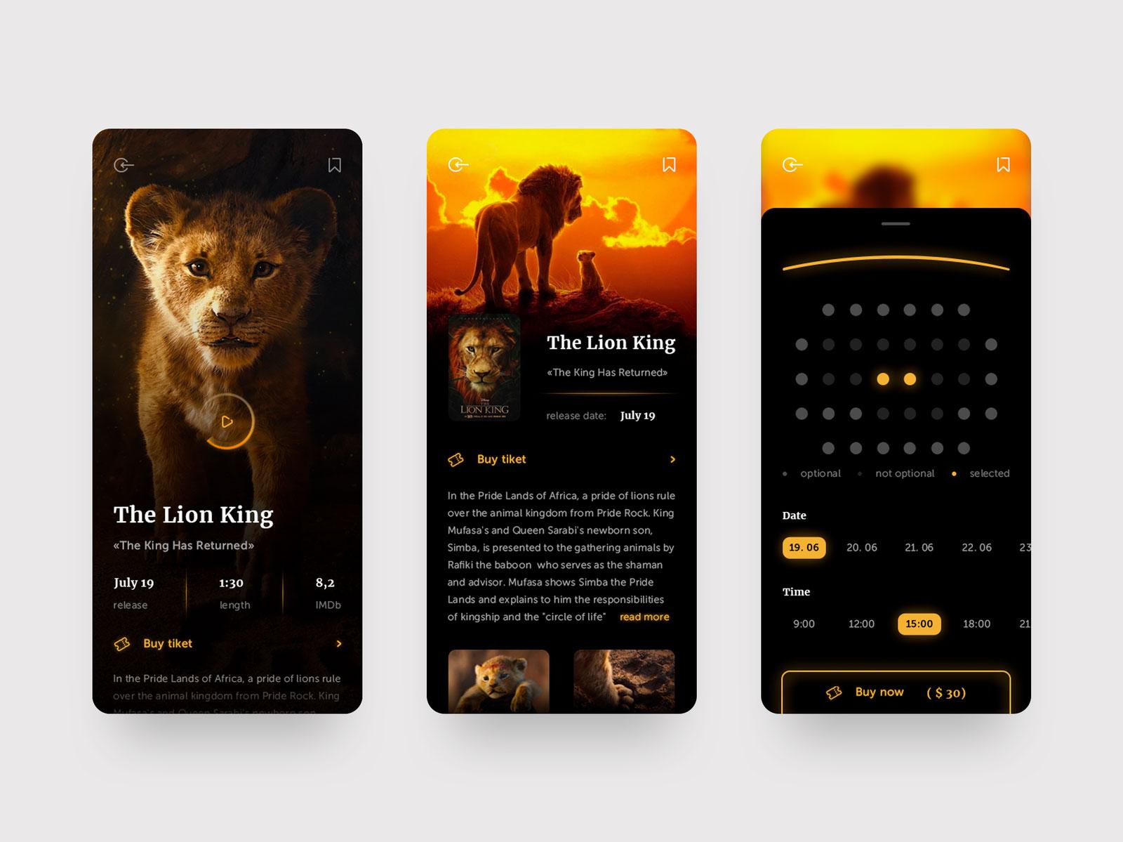 the_lion_king.jpg
