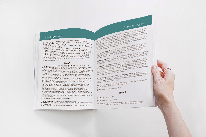 макап книги 10.jpg