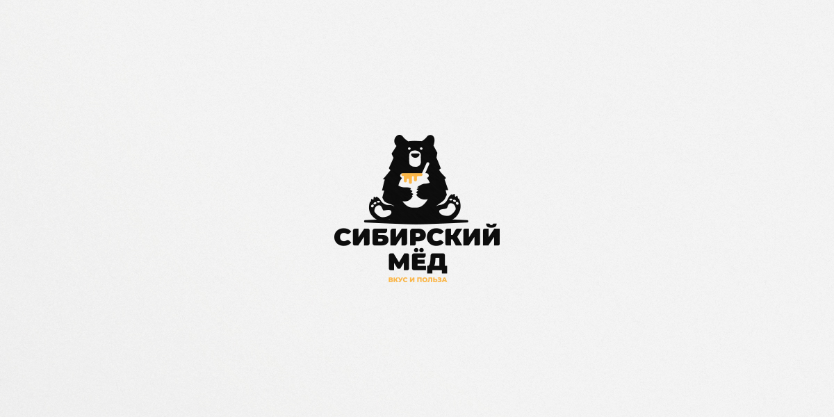Себирский Мёд Беханс_1.jpg