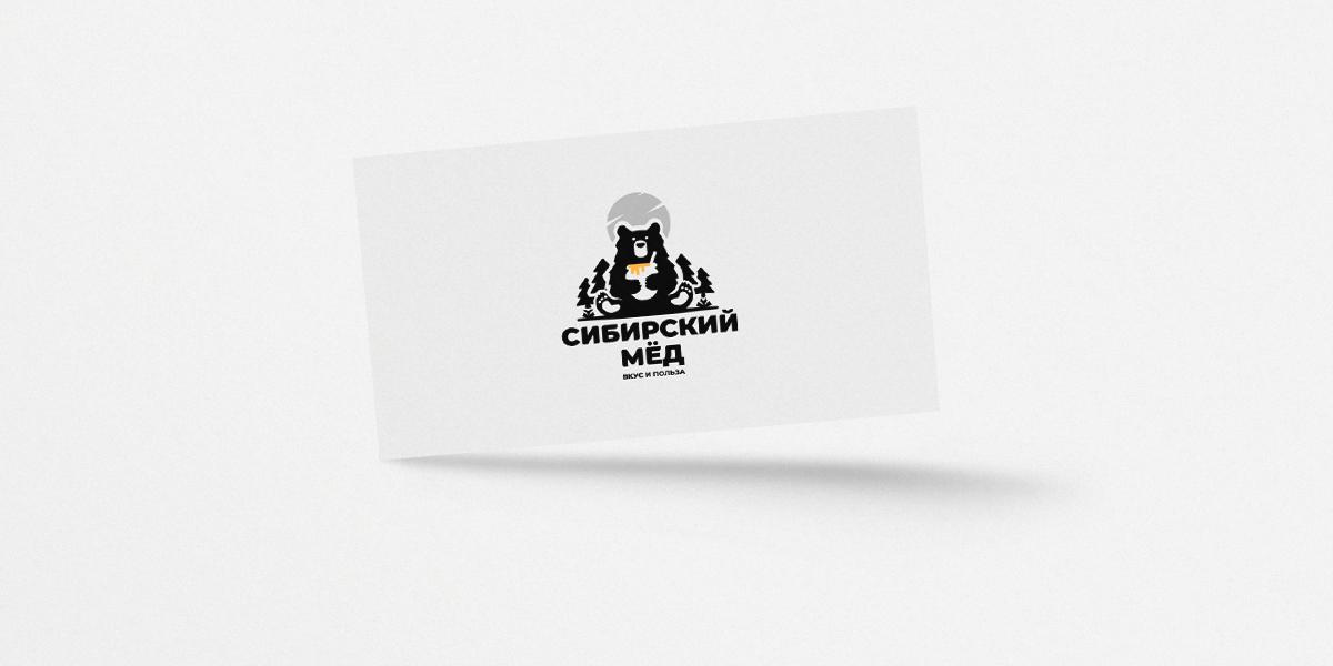 Себирский Мёд Беханс_3.jpg