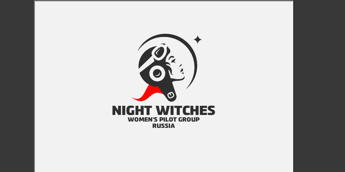 Ночные ведьмы Беханс_011.jpg