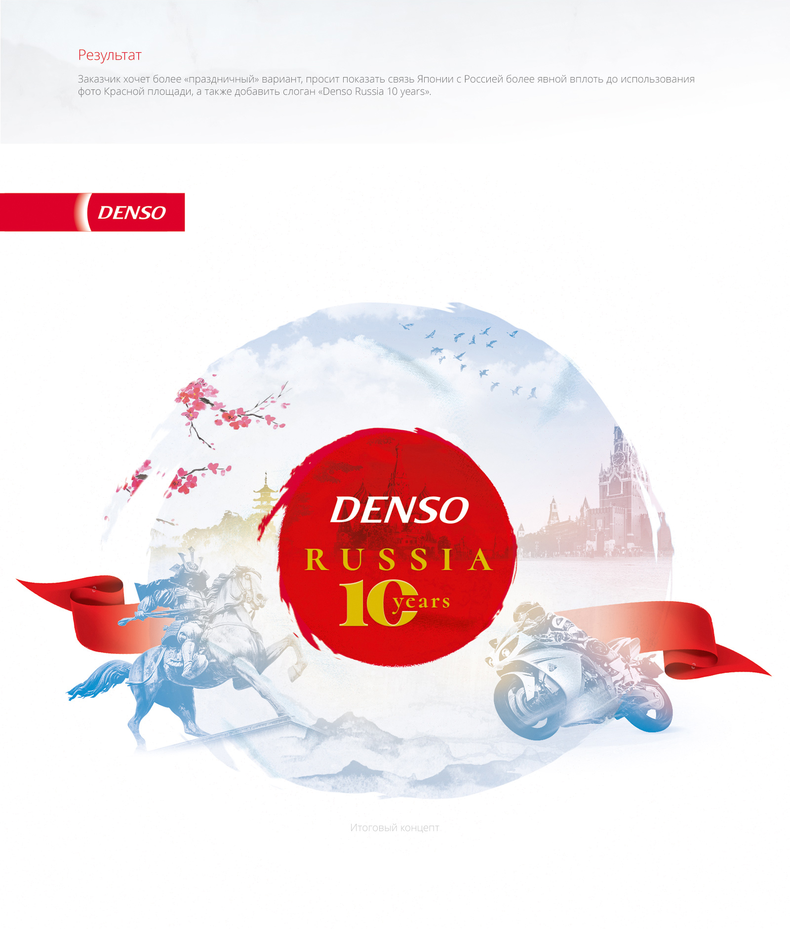 DENSO_key-visual__Мастерская_05.jpg