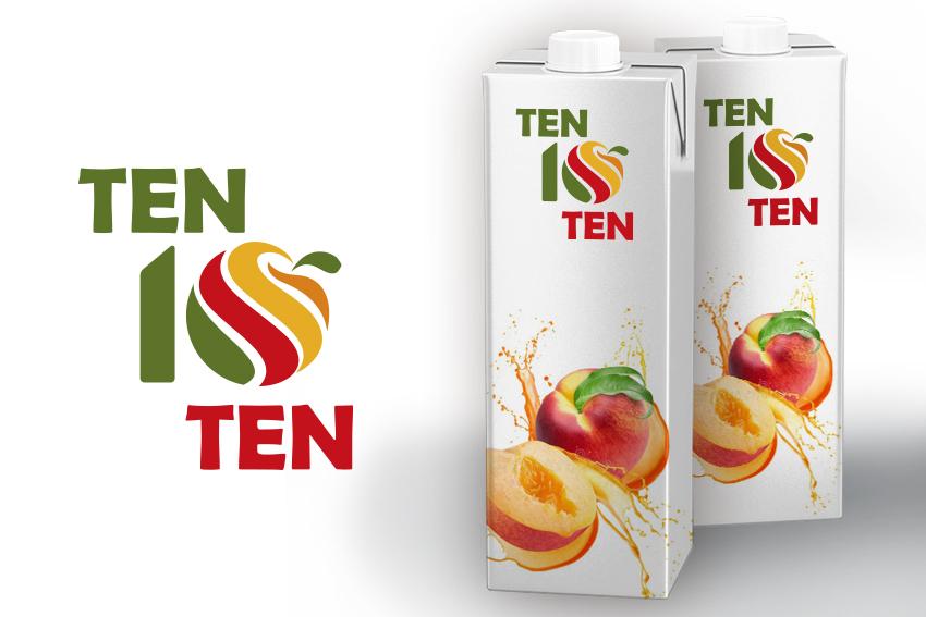 Ten_10_Ten_logo.jpg title=