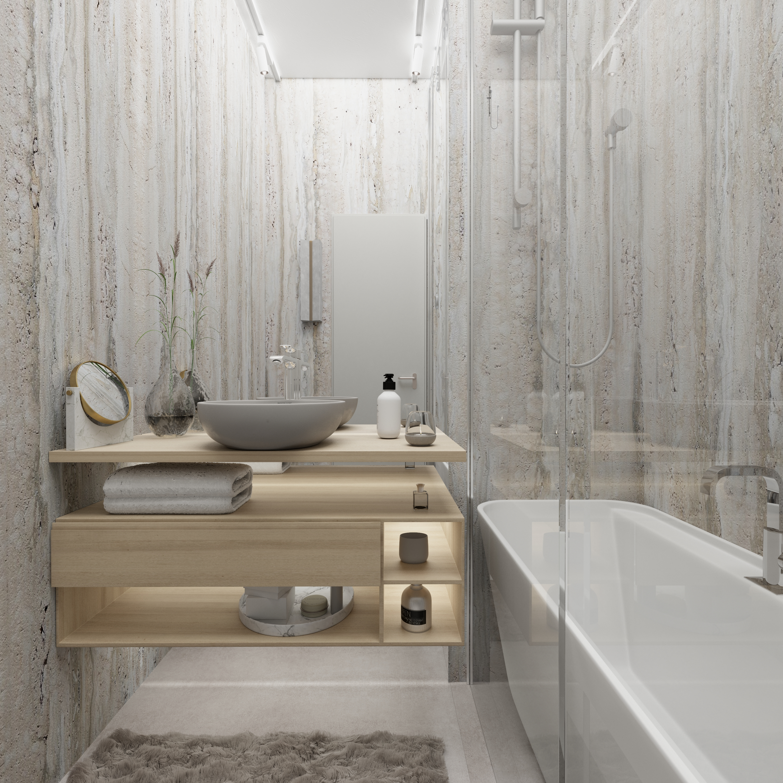 bathroom 1.3.jpg