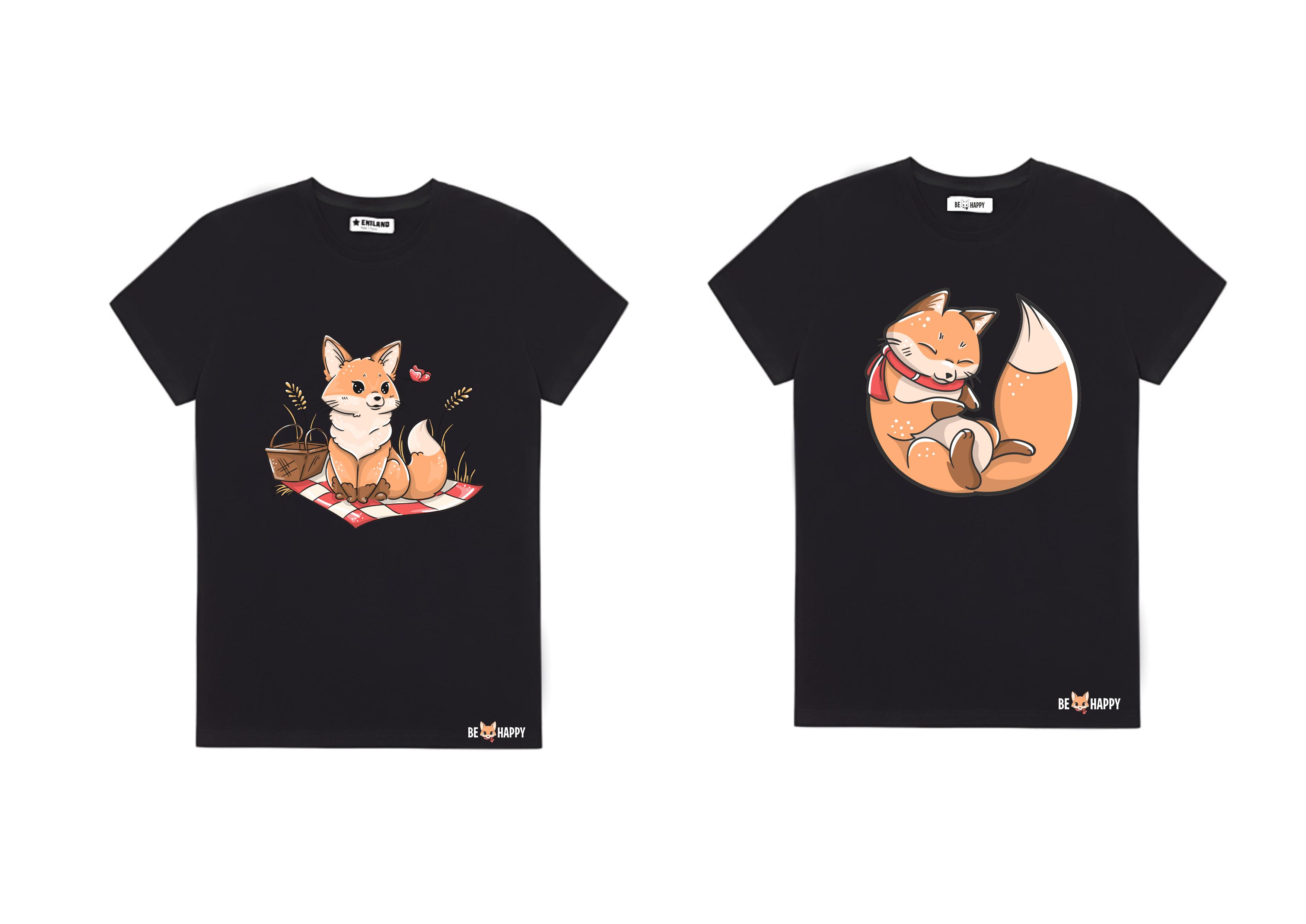 футболки.png