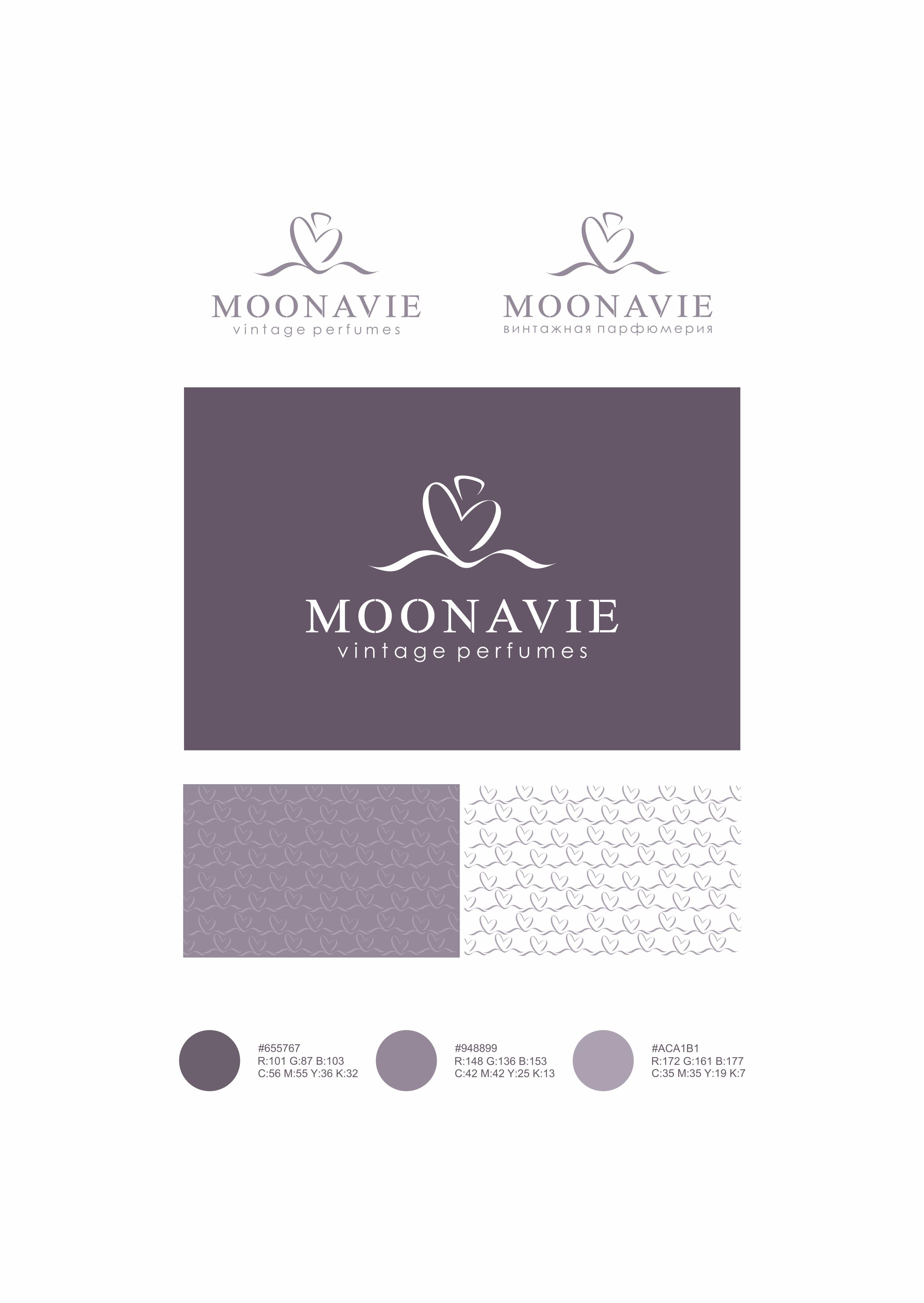 moonavie.png title=