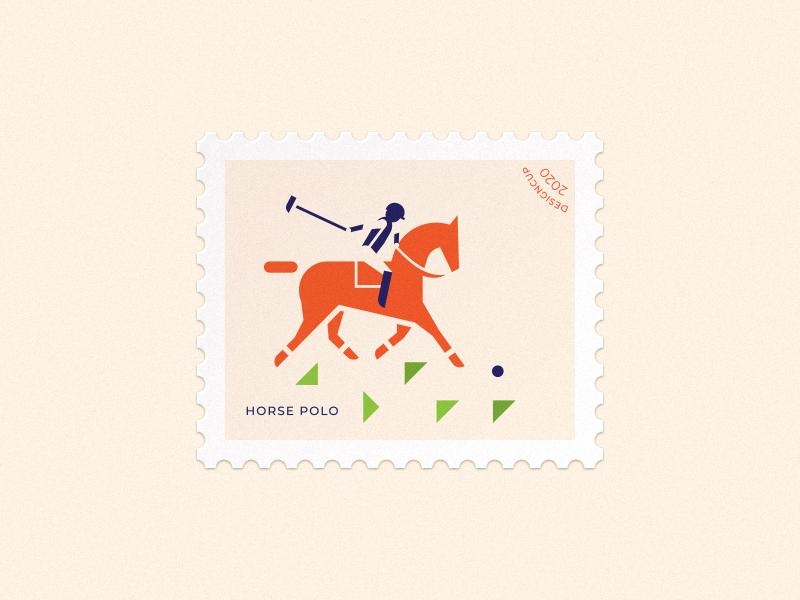Postage_Stamp_drr2.jpg