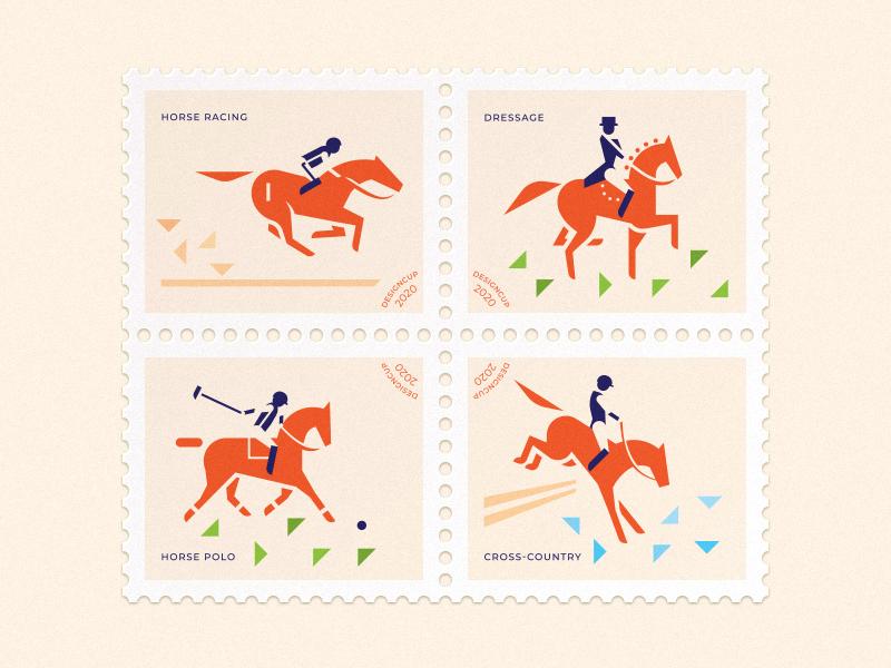 Postage_Stamp_drr5.jpg