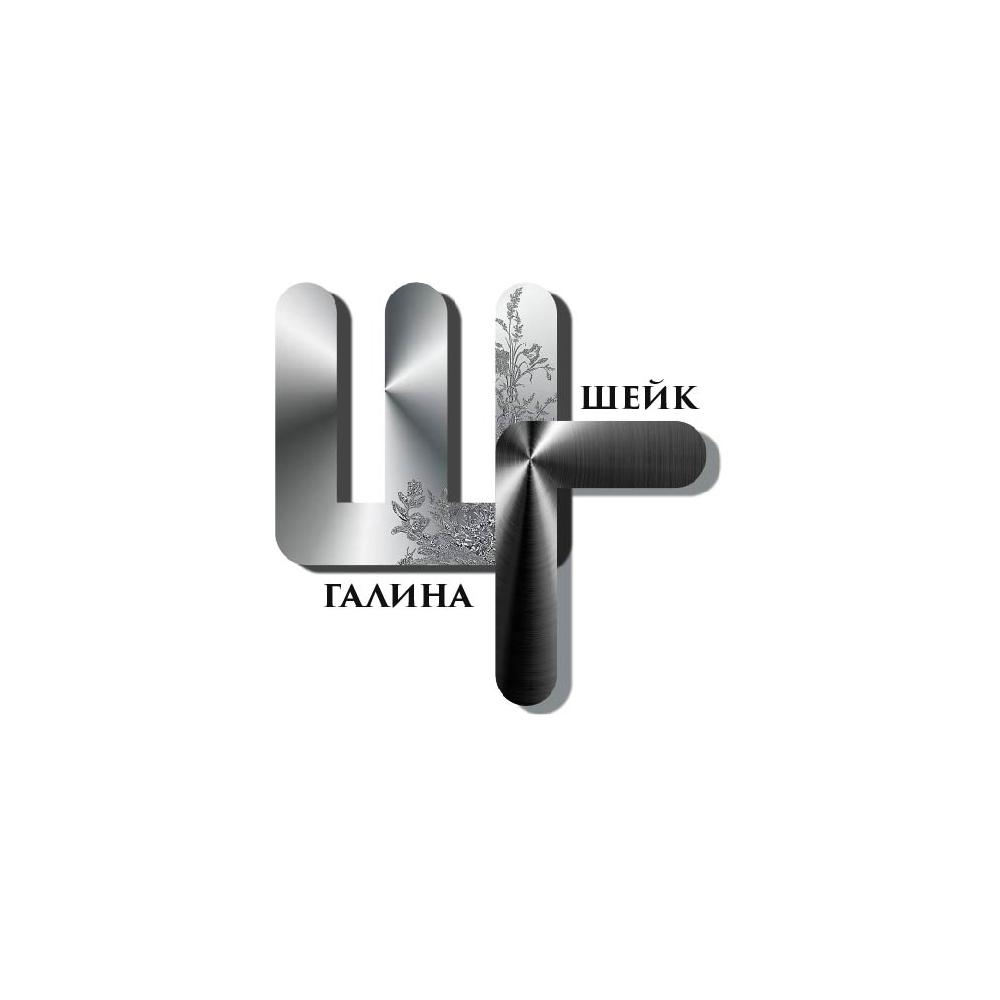 ЛОГОТИП МОЙ JPEG.jpg