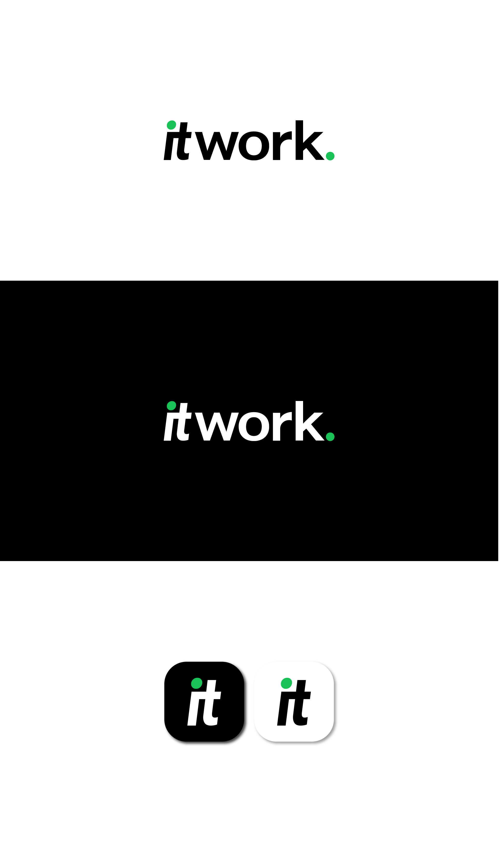 itwork.jpg title=