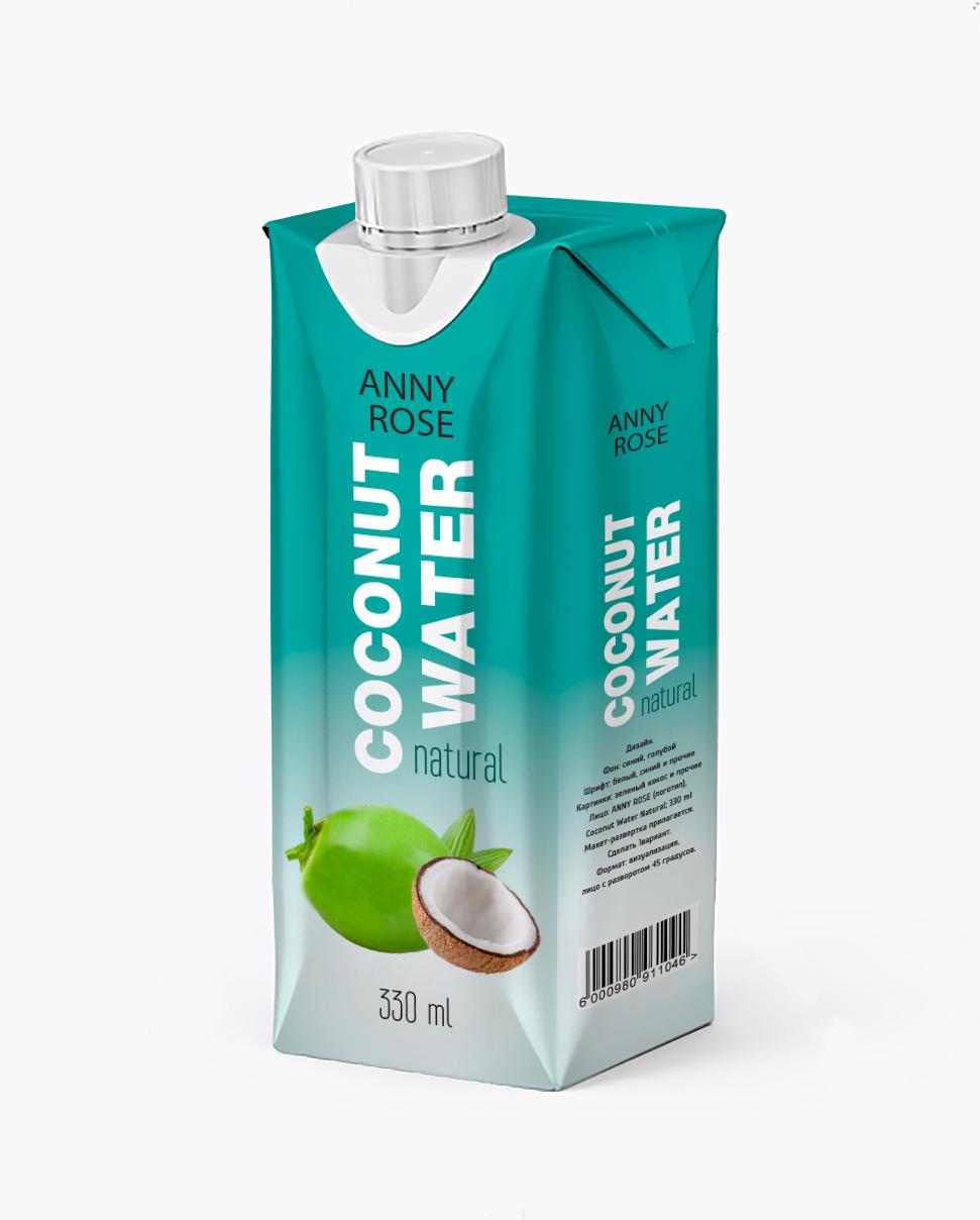кокосовая вода_4.png title=
