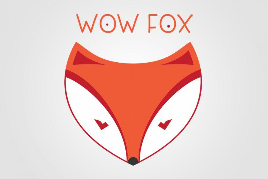 разработка фирменного индивидуального логотипа (эмблема, знак) 7 000 руб. 10 дней.