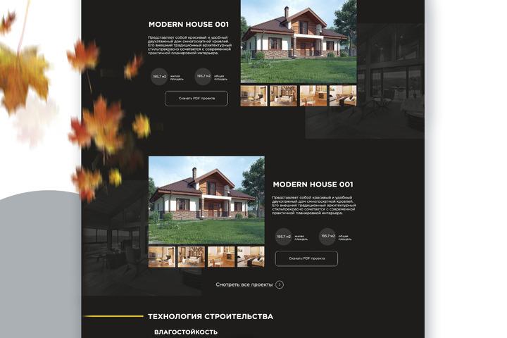 Создание веб-дизайна - 1005073