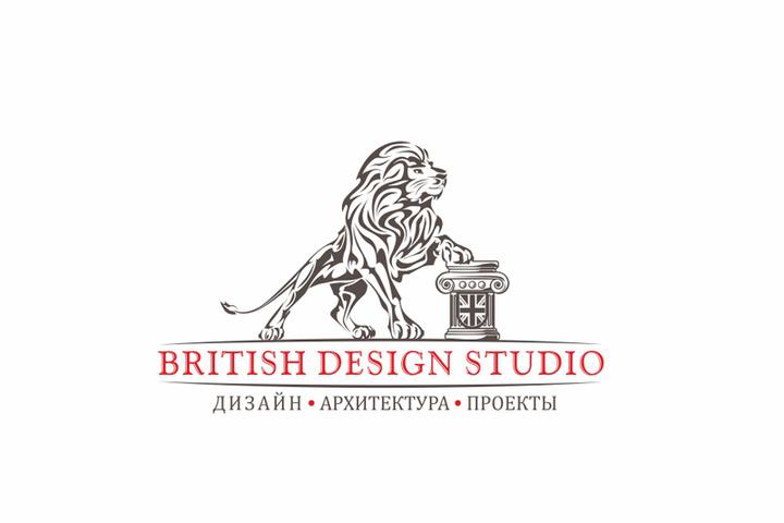 Разработка логотипа - 1006748