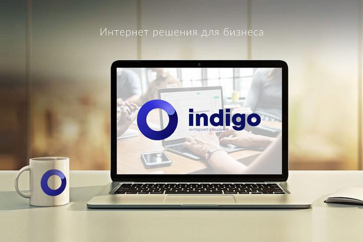 Разработка логотипов и фирменного стиля - 1008544