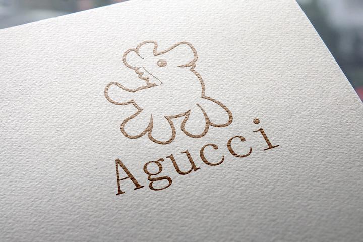 Уникальный логотип - 1009689