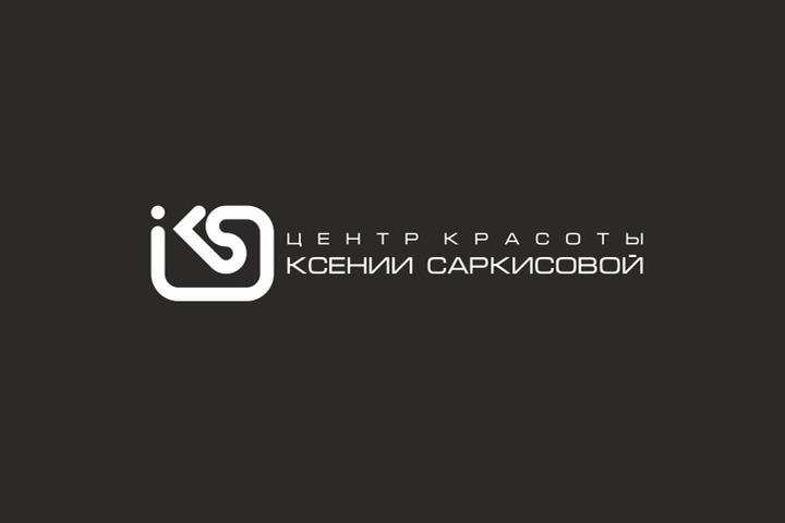 Уникальные логотип и фирменный стиль - 1009690