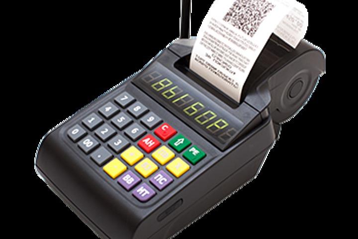 Регистрация и подключение онлайн-кассы к интернет-магазинам - 1011622