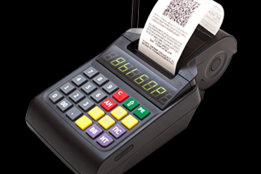 Регистрация и подключение онлайн-кассы к интернет-магазинам 5 000 руб. 21 день.