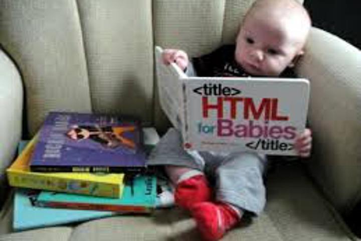 Преподавание .NET, JavaScript - 1012278