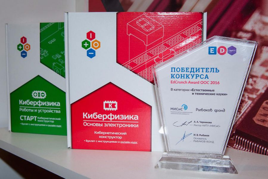 Современный дизайн упаковок и этикеток 6 000 руб. 5 дней.