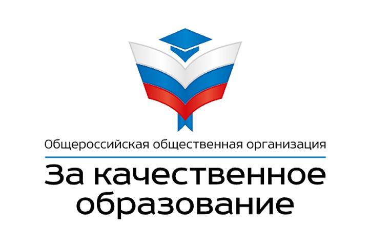 Лого со смыслом - 1013680