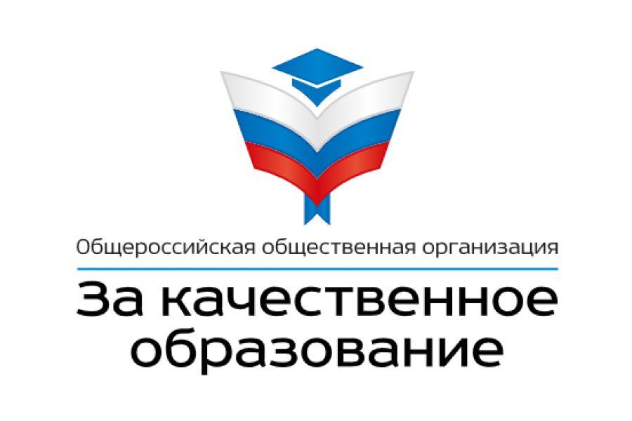 Лого со смыслом 10 000 руб. 5 дней.