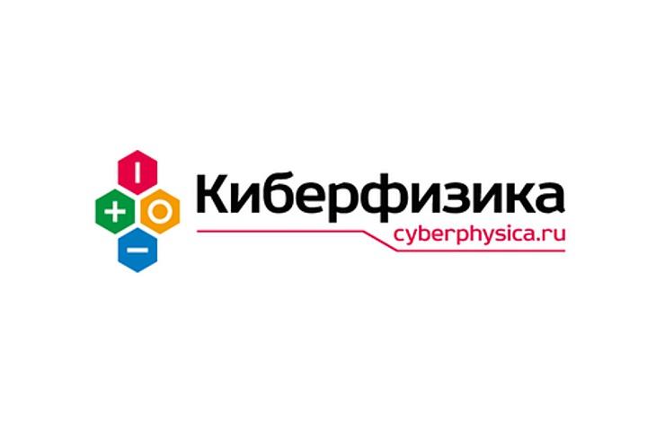 Лого со смыслом - 1013682
