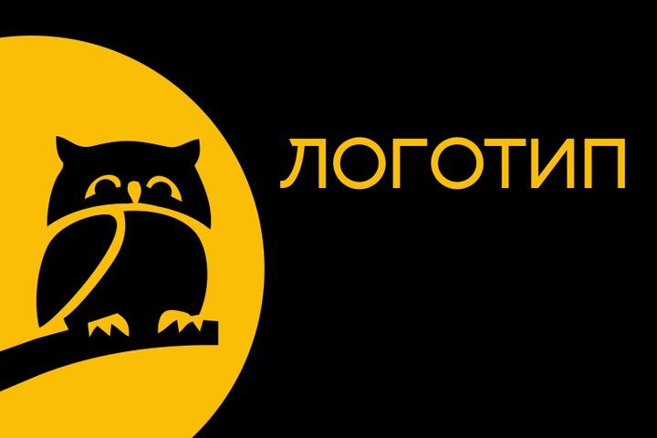 ЛОГОТИП - 1013812