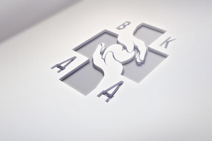 Индивидуальный логотип и фирменный стиль - 1014558