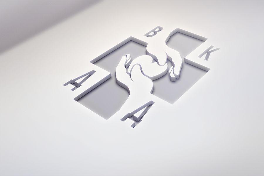 Индивидуальный логотип и фирменный стиль 2 500 руб. 7 дней.