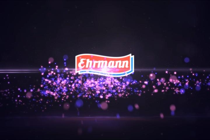Видео логотип для ваших роликов - 1019116