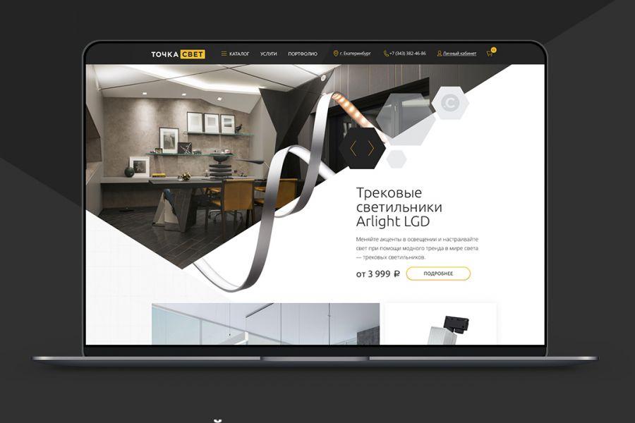 Freelance ru сайты удаленный юрист работа