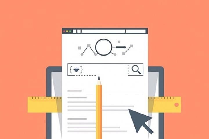 Дизайн и html вертска письма - 1022517