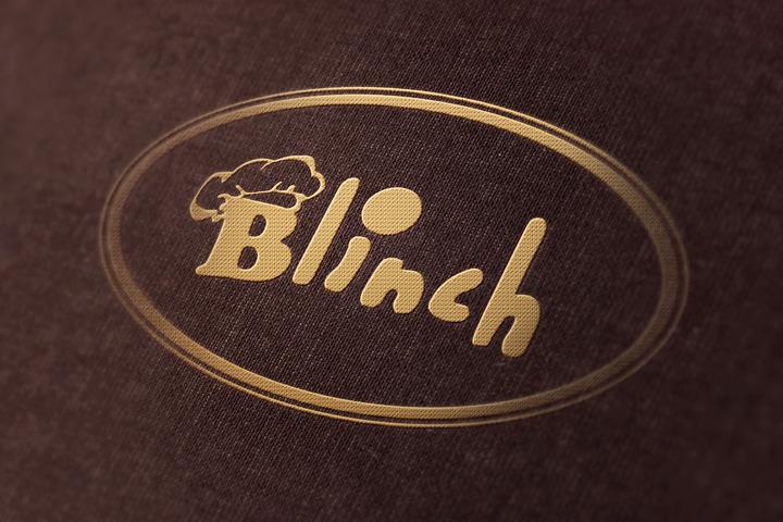 Логотип для Вашего бизнеса - 1026895